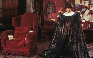Mantello invisibile di Harry Potter? Oggi non è più fantascienza, arriva l'hi-tech di Xiang Zhang