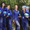Sudafrica, ritrovate le ossa di una specie umana finora sconosciuta: l'Homo Naledi