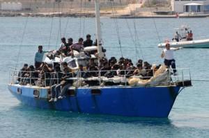 Libia: ucciso boss degli scafisti di Zuwara da un commando di uomini armati