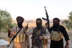"""L'Isis minaccia la Russia: """"Taglieremo le teste dei vostri soldati"""""""