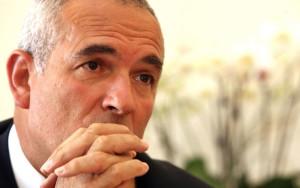"""Lamberto Sposini fa ricorso alla Rai per 'errori nei soccorsi': """"Voglio 10 mln di euro"""""""