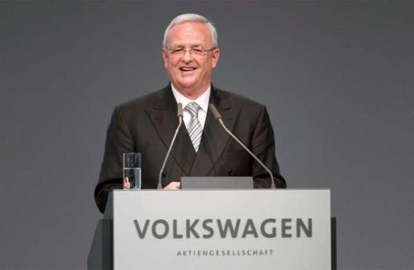 """Volkswagen, la ditta: """"Irregolarità verranno chiarite, i motori Euro 6 sono puliti"""""""