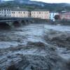 Maltempo: violento nubifragio a Piacenza, si cercano due persone disperse