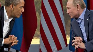 Disgelo tra Obama e Putin, emerge ipotesi di raid congiunti anti-Isis