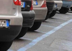 Roma, ennesimo episodio omofobo: 26enne insultato e picchiato in un parcheggio