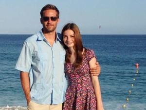 """La figlia di Paul Walker fa causa alla Porsche: """"Mio padre sarebbe ancora vivo se l'auto fosse stata sicura"""""""