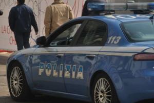 Milano, maxi operazione contro una gang di 'latinos': 14 arresti