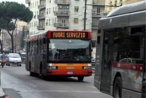 Roma, l'Usb Atac conferma lo sciopero di martedì 15 settembre ma l'Ugl lo revoca