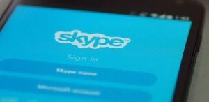 "Skype va in tilt in tutto il mondo, Microsoft: ""Blackout parziale, niente panico"""