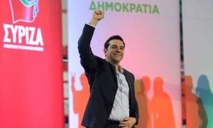 Elezioni in Grecia: Syriza vince per la seconda volta, Tsipras ancora premier