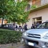 Imperia: carabiniere spara all'amica e si suicida, lei lotta tra la vita e la morte