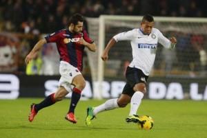 Bologna-Inter: Icardi è ormai un grosso dilemma per Mancini. Rilancio o panchina?