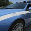 """Catania, operazione """"Cloud"""" contro pedofili online: 3 arresti e 14 indagati"""