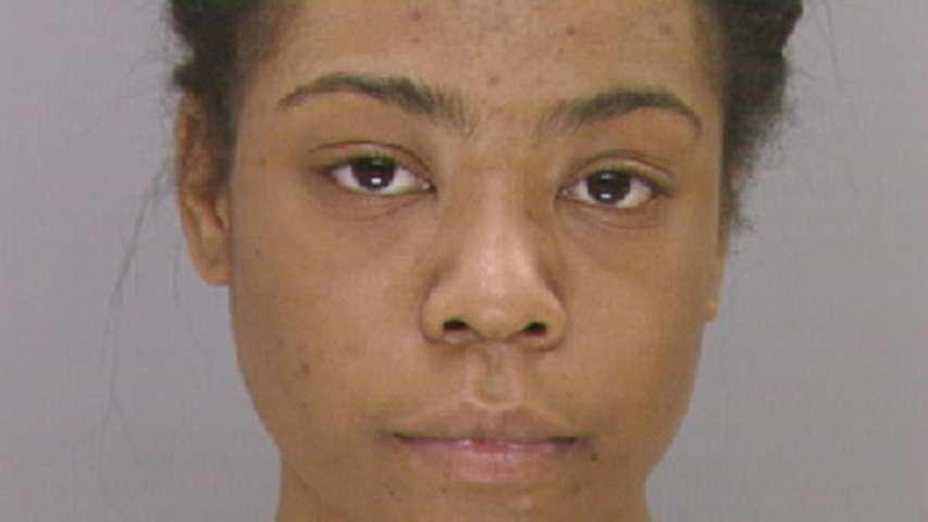 Usa, rapisce bimba di 5 anni spacciandosi per la madre e la violenta per tutta la notte