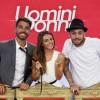 Uomini e Donne, anticipazioni Trono Classico: Gianmarco, Amedeo e Silvia tra polemiche e baci