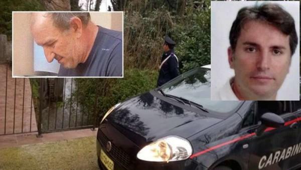 Caso Bozzoli, ritrovato morto l'operaio sparito mercoledì. Ancora mistero sulla scomparsa dell'imprenditore