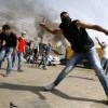 Israele, attacco a Beersheva: eritreo scambiato per terrorista, linciato dalla folla e ucciso