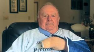 """Usa, ex militare 75enne sventa strage di bambini. L'aggressore: """"Ho fallito la mia missione"""""""