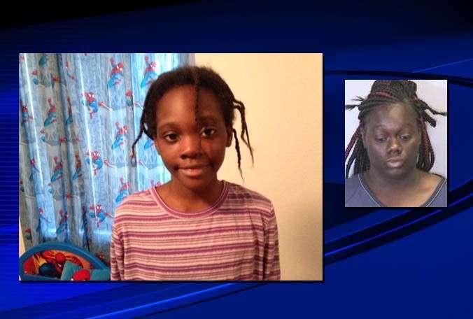 Scoperta choc, bambina scomparsa da mesi ritrovata morta in un freezer: fermata la madre