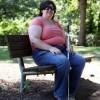 """Usa, donna si fa accecare dal suo psicologo: """"Volevo disperatamente diventare cieca. Ora sono felice"""""""
