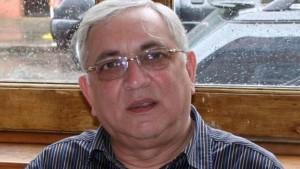Arabia Saudita: produce vino in casa, uomo inglese condannato a 350 frustate