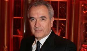 """Lamberto Sposini finisce nuovamente in ospedale: """"Pancreatite e polmonite"""""""