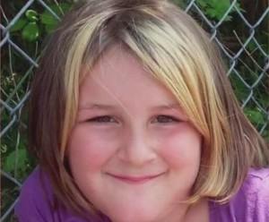 Tennessee, 11enne spara a bimba di 8 anni: si era rifiutata di farlo giocare col cagnolino