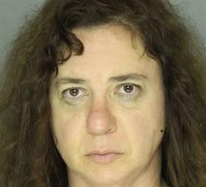 Usa, abusava di alunni minorenni con disturbi mentali: arrestata professoressa
