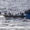 Migranti, ennesimo naufragio nel Mar Egeo: morti tre bimbi