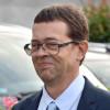"""Francia, """"il dottor morte"""" condannato a 2 anni di carcere. Accusato di aver avvelenato 7 pazienti"""