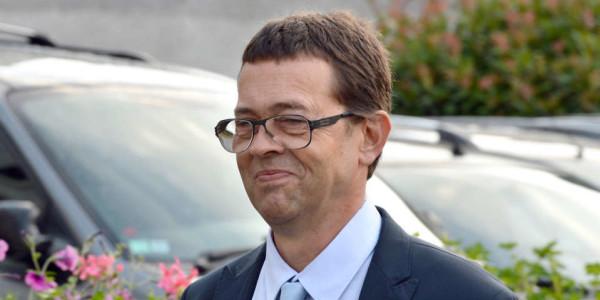 """Francia, """"il dottor morte"""" condannato a 2 anni. Accusato di aver avvelenato 7 pazienti"""