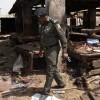 Nigeria, cinque bambine-kamikaze si fanno esplodere a Maiduguri: 16 morti