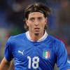 Nazionale, i convocati di Conte per le ultime due gare: torna Montolivo, promosso Berardi