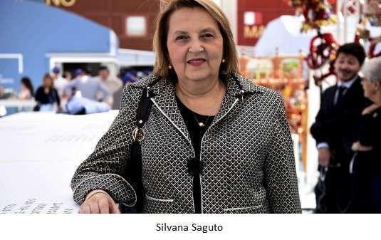 Gli insulti del giudice antimafia ai figli di Borsellino: «Lui squilibrato, lei cretina»