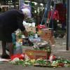 Crisi: timida ripresa economica del Sud, ma ancora forte il rischio di povertà