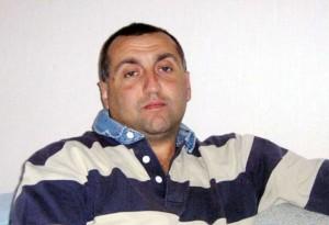 Torino: uomo ucciso in strada con una fucilata alla schiena, caccia al killer