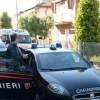 Cesena, accoltella e uccide la moglie davanti ai tre figli: arrestato 35enne marocchino