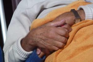 Palermo, sequestrati due ospizi-lager: anziani denutriti, legati al letto e storditi da psicofarmaci