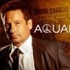 """""""Aquarius"""", la nuova serie tv di Sky Atlantic: il lato oscuro degli anni Sessanta"""
