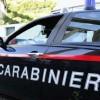 Reggio Calabria, 17enne uccide la madre: le aveva tolto pc e telefonino per i brutti voti a scuola