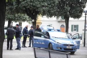 Catanzaro, 18enne ucciso a coltellate: non aveva pagato 10 euro per uno spinello
