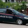 Varese, lite tra bimbi provoca rissa tra due famiglie all'uscita da scuola. Spunta anche un machete
