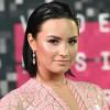 """Demi Lovato senza veli incendia Instagram: """"E' il mio corpo senza ritocchi"""""""