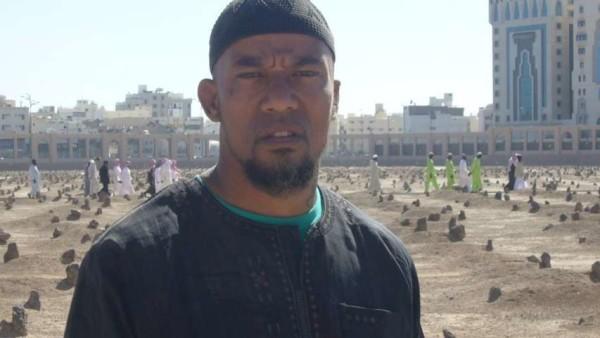 """Ucciso il rapper tedesco Deso Dogg in un raid Usa: """"Era un reclutatore dell'Isis"""""""