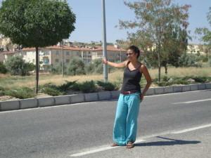 Mestre, 24enne aiuta una donna che fa autostop ma viene sequestrato per tre ore