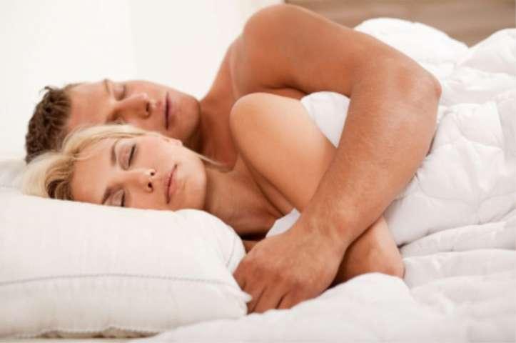 """Narcotizza prostituta per non andarci a letto: """"Volevo solo una ..."""