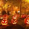 Halloween: il sindaco di Caccamo (Pa) ha vietato i festeggiamenti in paese