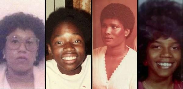 Usa, arrestato serial killer di prostitute degli anni '80: incastrato da nuove tecnologie