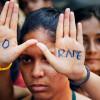 India, stupra 13enne: lei si vendica decapitandogli il figlio di 5 anni