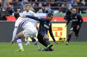 Allerta meteo rientrata, Sampdoria-Inter si giocherà. Mancini attacca i giornalisti